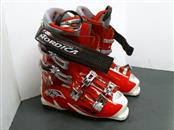 NORDICA Shoes/Boots 14 SPEED MACHINE